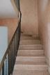 A vendre Albi 81026395 Midi immobilier