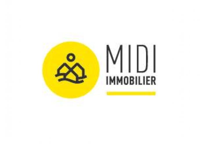 A louer Albi 81026404 Midi immobilier