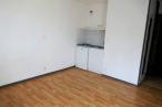 A louer Albi 81026413 Midi immobilier