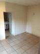A louer Albi 81026417 Midi immobilier