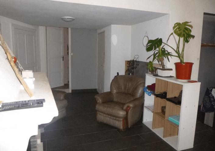 A vendre Saint-juery 81026420 Midi immobilier
