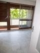 A vendre Albi 81026423 Midi immobilier