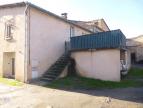 A vendre Le Sequestre 81026426 Midi immobilier