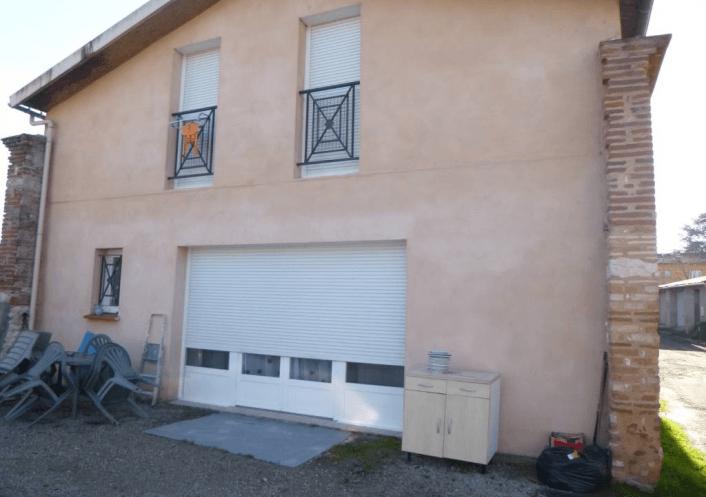 A vendre Le Sequestre 81026427 Midi immobilier