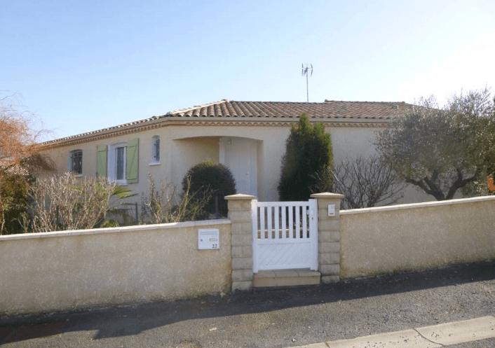 A vendre Albi 81026429 Midi immobilier
