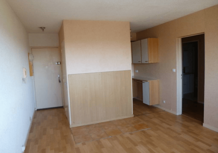 A vendre Albi 81026430 Midi immobilier