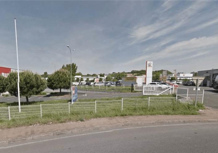 A vendre Castres 81026431 Midi immobilier