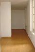 A louer Albi 81026434 Midi immobilier