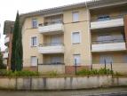 A vendre Albi 81026440 Midi immobilier