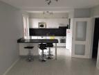 A louer Albi 81026444 Midi immobilier