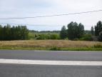 A vendre Puygouzon 81026447 Midi immobilier