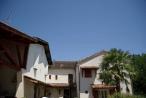 A vendre Rivieres 81026461 Midi immobilier