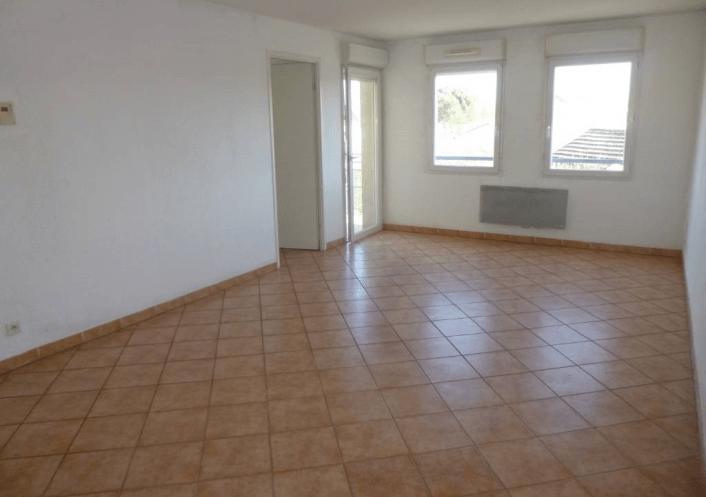 A vendre Albi 81026469 Midi immobilier
