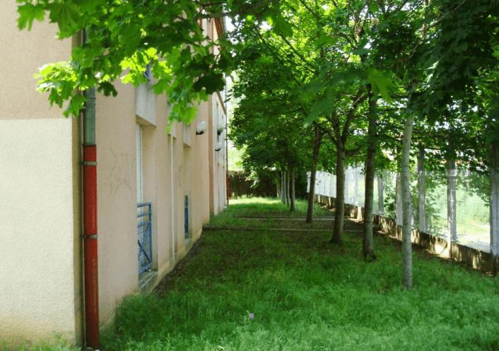 A louer Albi 81026477 Midi immobilier