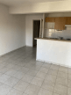 A louer Albi 81026487 Midi immobilier