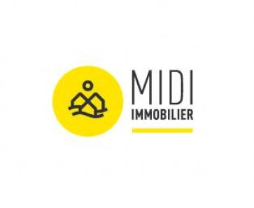 A vendre Albi  81026495 Midi immobilier