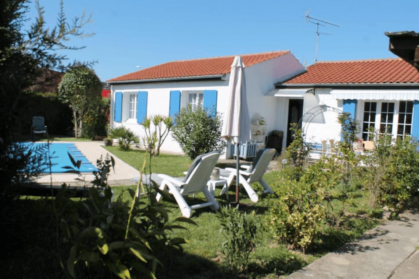 A vendre Albi 81026498 Midi immobilier