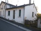 A vendre Carmaux 81026502 Midi immobilier