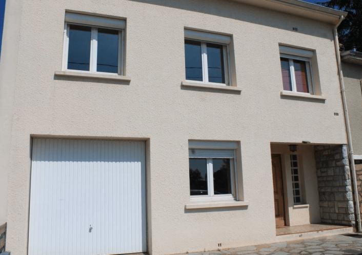 A vendre Albi 81026510 Midi immobilier