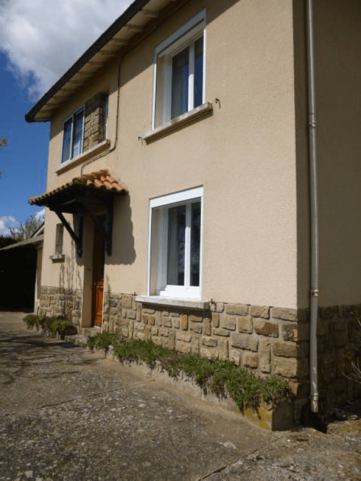 A vendre Cunac 81026512 Midi immobilier