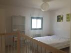A vendre Albi 81026516 Midi immobilier