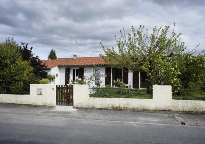 A vendre Albi 81026519 Midi immobilier