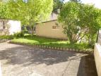 A vendre Carmaux 81026534 Midi immobilier