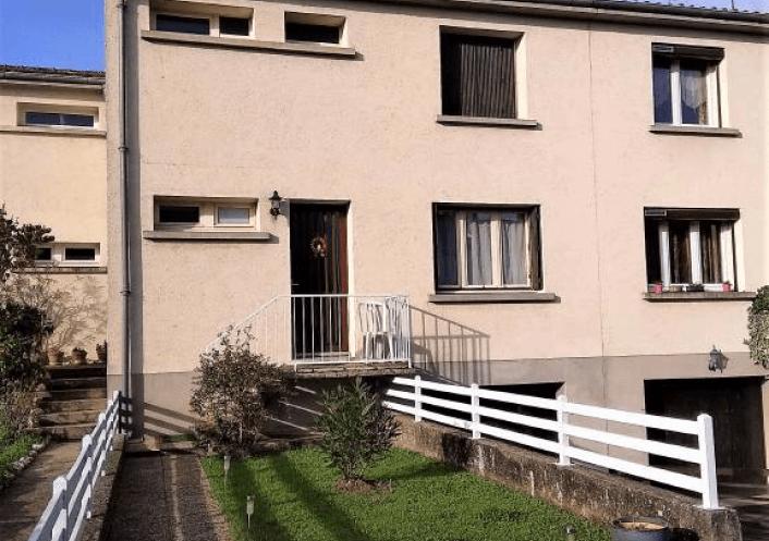 A vendre Saint-juery 81026542 Midi immobilier