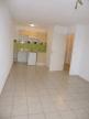 A vendre Albi 81026563 Midi immobilier