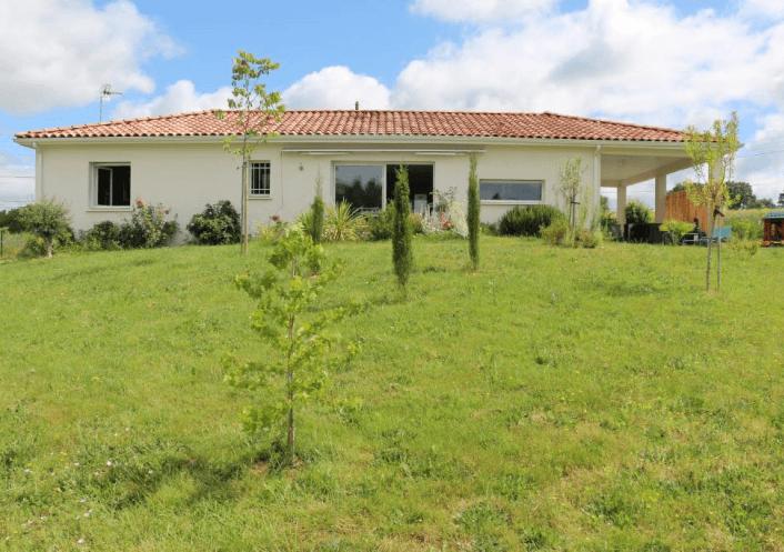 A vendre Frejairolles 81026573 Midi immobilier