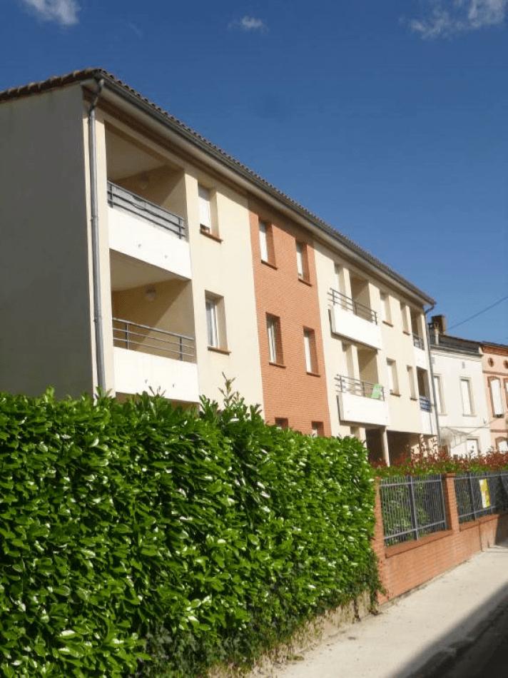 A vendre Albi 81026591 Midi immobilier