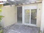 A vendre Albi 81026595 Midi immobilier