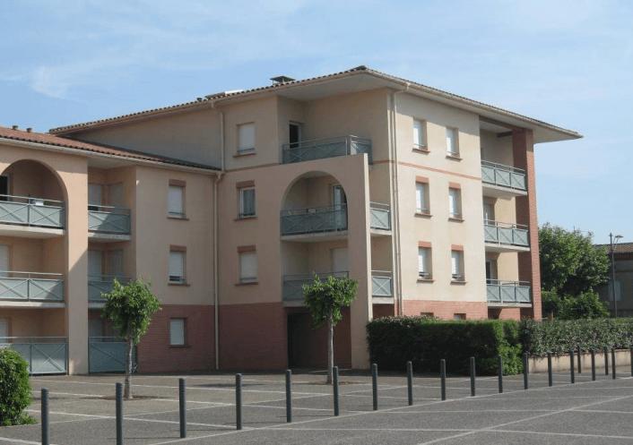 A louer Albi 81026599 Midi immobilier