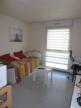 A vendre Albi 81026625 Midi immobilier