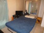 A vendre Saint-juery 81026630 Midi immobilier