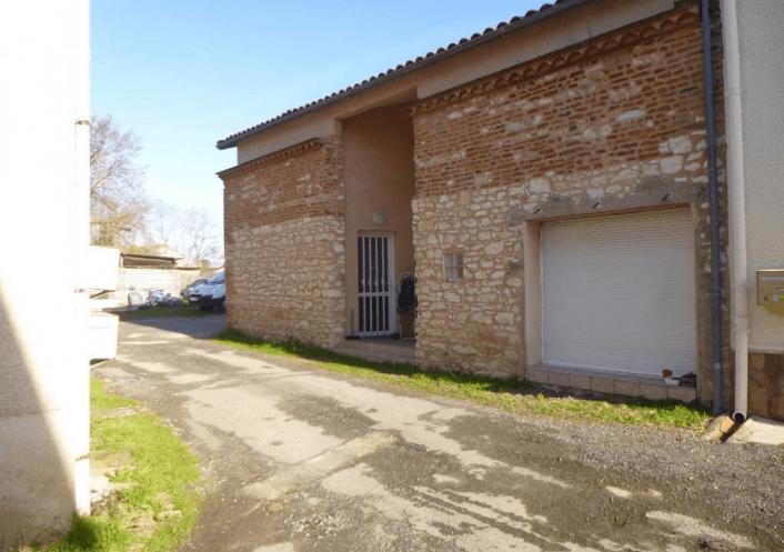 A vendre Le Sequestre 81026647 Midi immobilier