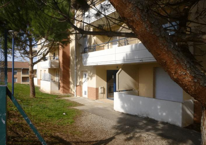 A louer Albi 81026651 Midi immobilier