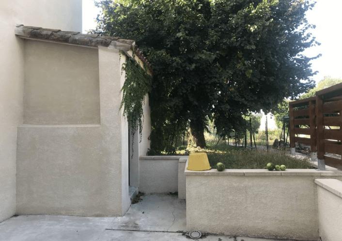 A louer Saint-juery 81026666 Midi immobilier