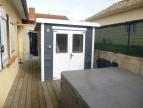 A vendre Saint-juery 81026682 Midi immobilier