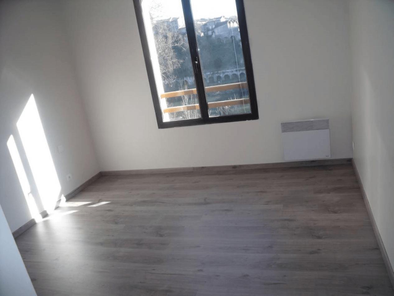A louer Albi 81026683 Midi immobilier