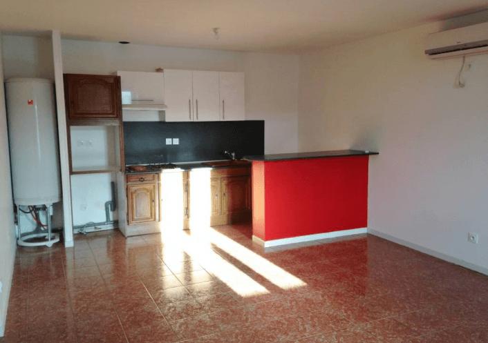 A louer Saint-juery 81026685 Midi immobilier
