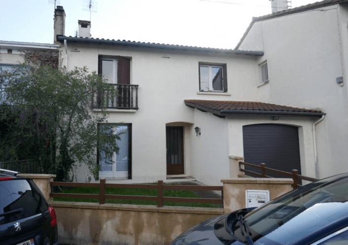 A louer Albi 81026701 Midi immobilier