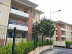 A vendre Albi 81026757 Midi immobilier