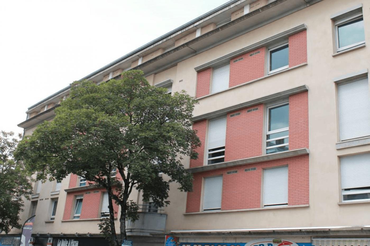 A louer Albi 8102684 Midi immobilier