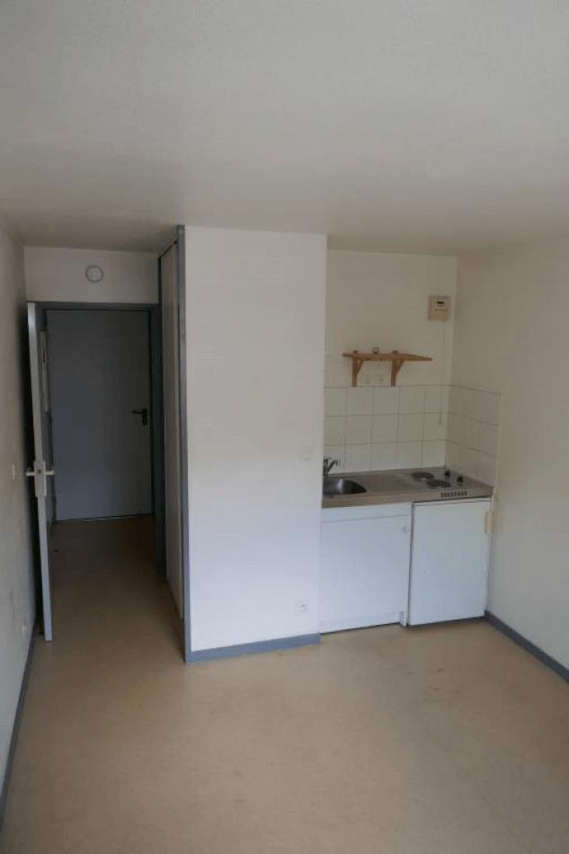 A louer Albi 8102687 Midi immobilier