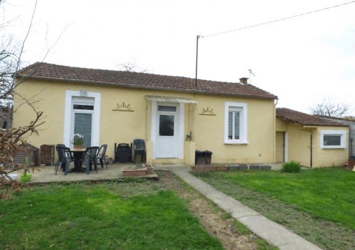 A louer Saint-juery 81026885 Midi immobilier