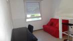A louer Albi 8102691 Midi immobilier