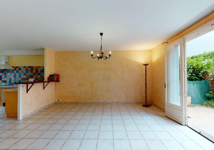 A vendre Maison Lavaur | Réf 3111510268 - Agence de montrabé
