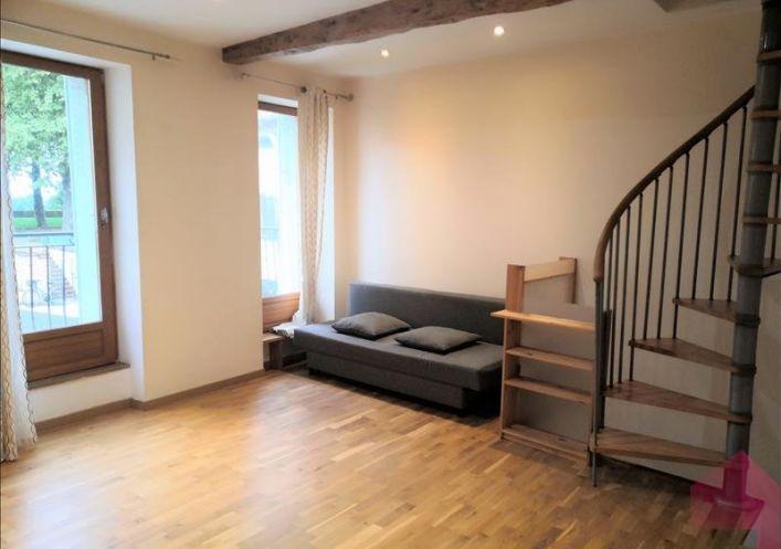 A vendre Appartement Lavaur | Réf 8102910116 - Agence de montrabé