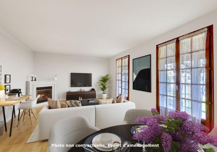 A vendre Maison Lavaur | Réf 810299658 - Agence de montrabé